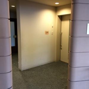 川の駅はちけんや(B1)のオムツ替え台情報 画像1