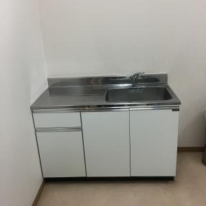 東武動物公園(看護センター)の授乳室・オムツ替え台情報 画像10