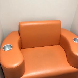 海ほたるPA(上下集約)(4階 川崎方面側 アクアプラザ)の授乳室・オムツ替え台情報 画像3