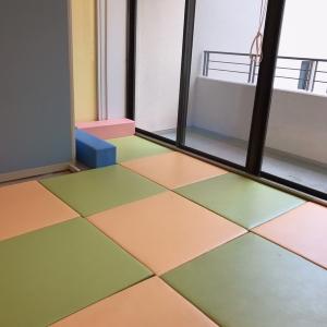 相模原市立 市民健康文化センター(2F)の授乳室・オムツ替え台情報 画像4