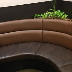 イオンシネマりんくう泉南(1F)の授乳室・オムツ替え台情報 画像9