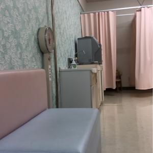 松本バスターミナルビル(5F)の授乳室・オムツ替え台情報 画像3