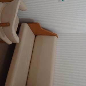 フジグラン高知(3F)の授乳室・オムツ替え台情報 画像2