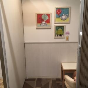 イオンモール広島府中(3F フォセット横)の授乳室・オムツ替え台情報 画像3