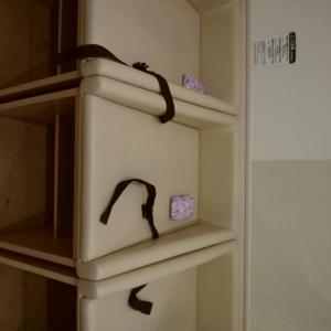 トイザらス・ベビーザらス  横須賀店の授乳室・オムツ替え台情報 画像2