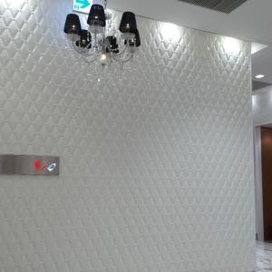 ピオレ姫路(本館3階)の授乳室・オムツ替え台情報 画像1
