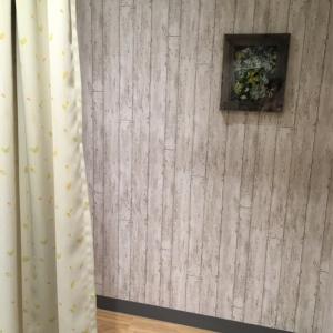 ルミネウィング(3階 )の授乳室・オムツ替え台情報 画像9