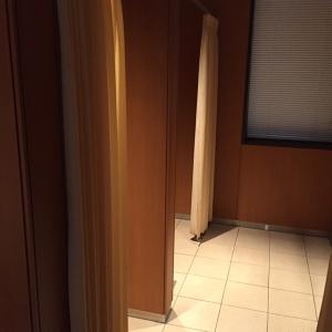 東京スカイツリー(2F)の授乳室・オムツ替え台情報 画像5