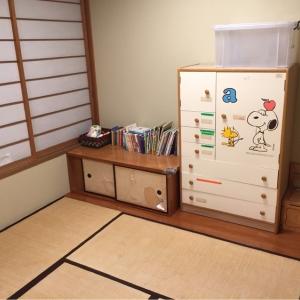 世田谷区役所 烏山出張所(3F)の授乳室情報 画像5