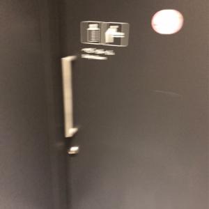 豊中市立文化芸術センター(1F、2F)の授乳室・オムツ替え台情報 画像9