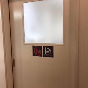 東京インテリア家具 Coccolo郡山店(3F)の授乳室・オムツ替え台情報 画像5