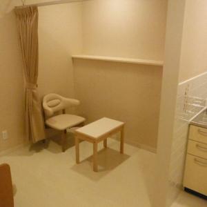 アスティとくしま(徳島県立産業観光交流センター)の授乳室・オムツ替え台情報 画像6