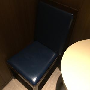 リラッサ 東京ドームホテル(3F)の授乳室・オムツ替え台情報 画像1