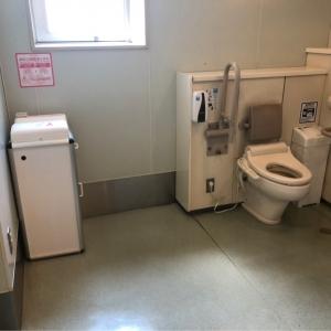 東急ハンズ 池袋店(5F)の授乳室・オムツ替え台情報 画像4