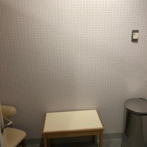 THE OUTLETS HIROSHIMA(ほしかげシティ)(1F)の授乳室・オムツ替え台情報 画像4