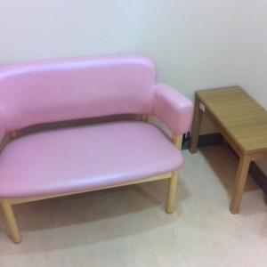 ジョー・プラ(2階 ベビー休憩室)の授乳室・オムツ替え台情報 画像9