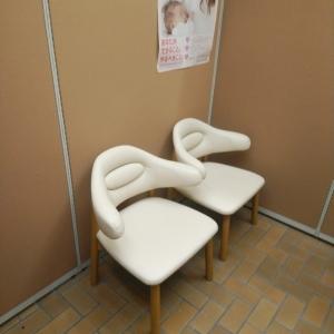 山形市役所(1F)の授乳室・オムツ替え台情報 画像3