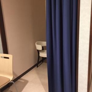ぐっと山形(1F)の授乳室・オムツ替え台情報 画像10