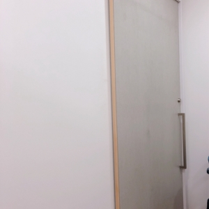 アキバイチ(4F)の授乳室・オムツ替え台情報 画像5