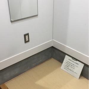 旧山崎家別邸の授乳室・オムツ替え台情報 画像4