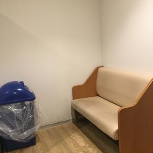 スカイツリー(3F)の授乳室・オムツ替え台情報 画像4