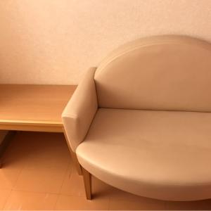 戸田市役所 新曽南多世代交流館さくらパル(2F)の授乳室・オムツ替え台情報 画像2