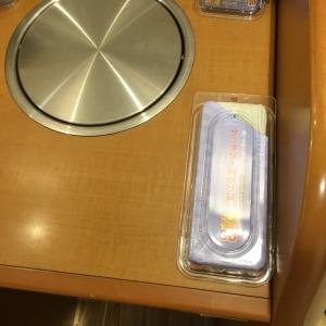 大丸東京店(9F)の授乳室・オムツ替え台情報 画像1