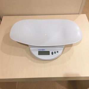 トイザらス伊丹店(1F)の授乳室・オムツ替え台情報 画像9