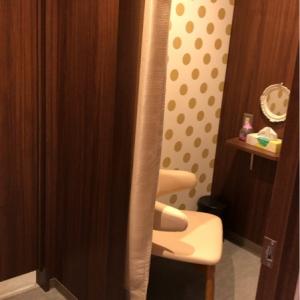 ガリバースナップハウス南国バイパス店(1F)の授乳室・オムツ替え台情報 画像2