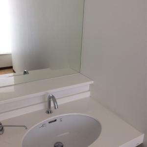 アピアショッピングセンター(1F)の授乳室・オムツ替え台情報 画像4