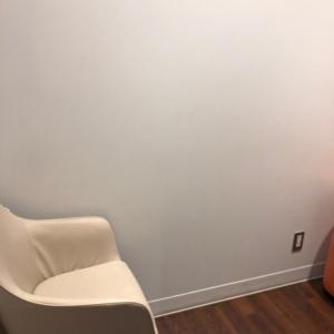 海ほたるPA(上下集約)(4階 川崎方面側 アクアプラザ)の授乳室・オムツ替え台情報 画像2