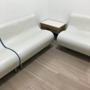 御殿場プレミアム・アウトレット(EAST-インフォメーションセンター内)の授乳室・オムツ替え台情報 画像4