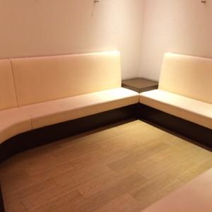 授乳室、共有スペース