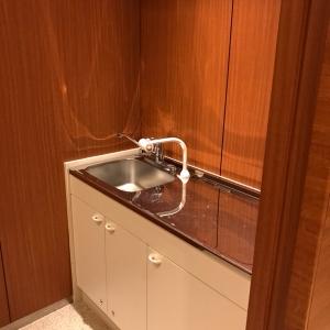 東京スクエアガーデン(2F)の授乳室・オムツ替え台情報 画像5