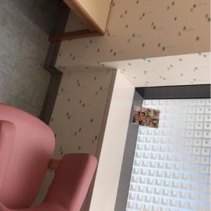 横浜ベイクォーター スマイルキッズステーション内(4F)の授乳室・オムツ替え台情報 画像7