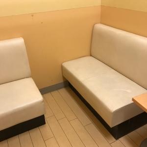 リヴィンよこすか店(2F)の授乳室・オムツ替え台情報 画像1