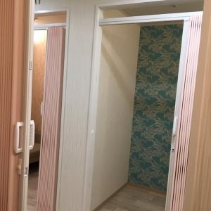 ODAKYU湘南GATE(7階)の授乳室・オムツ替え台情報 画像9