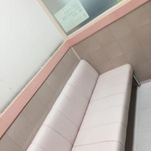 イズミヤ 伏見店(2F)の授乳室・オムツ替え台情報 画像5