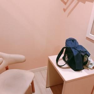 玉川高島屋 本館(5階)の授乳室・オムツ替え台情報 画像8
