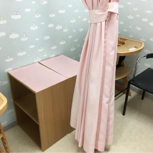 堀留町児童館(6F)の授乳室・オムツ替え台情報 画像1