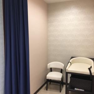 ぐっと山形(1F)の授乳室・オムツ替え台情報 画像4