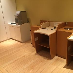 東京インテリア家具 木更津店の授乳室・オムツ替え台情報 画像19
