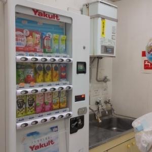 西友荻窪店(4F)の授乳室・オムツ替え台情報 画像6