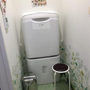 PIT SUZUKA(鈴鹿PA)フードコート(1F)の授乳室・オムツ替え台情報 画像9
