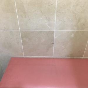 ヨドバシカメラ マルチメディアAkiba(秋葉原店)(3階~7階)の授乳室・オムツ替え台情報 画像15