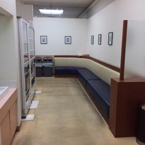 千里阪急(5F)の授乳室・オムツ替え台情報 画像10