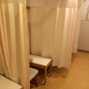 授乳室(女性専用)