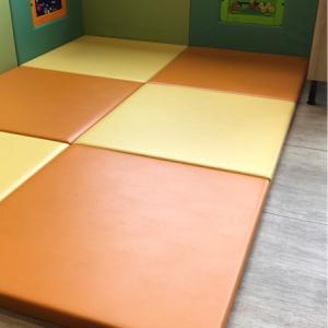 ダイエー瀬田店・イオンフードスタイル(1F)の授乳室・オムツ替え台情報 画像1