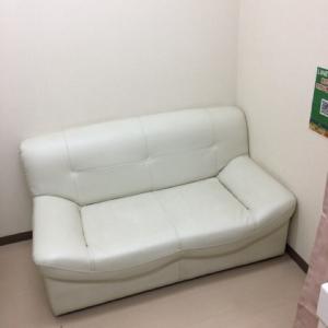 スーパービバホーム手稲富丘店(1F)の授乳室・オムツ替え台情報 画像2