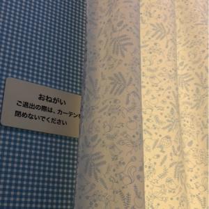 二子玉川ライズ・ショッピングセンター(4F)の授乳室・オムツ替え台情報 画像3